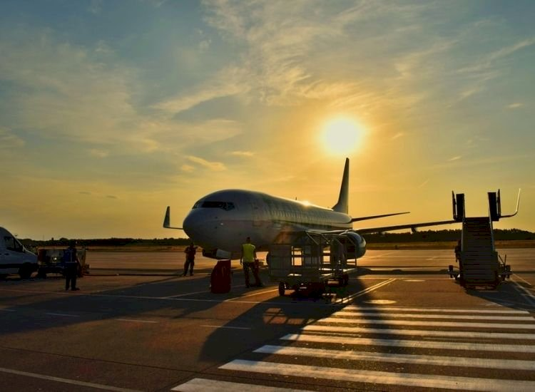 CAPA summit to discuss decision-making for Covid-hit aviation industry