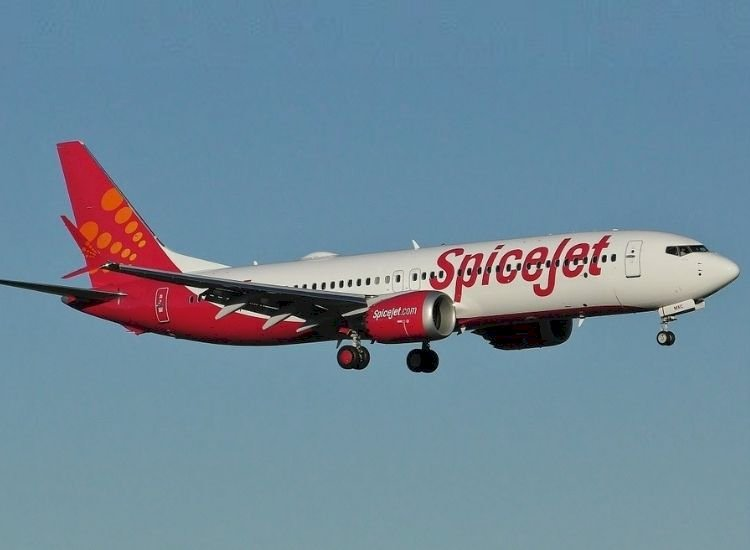 Boeing's killer B737 Max ungrounded, but Spicejet need not celebrate yet
