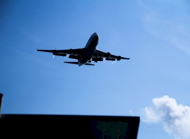 Buoyed by Covid vaccine rollout, airlines offer massive discounts to woo back flyers