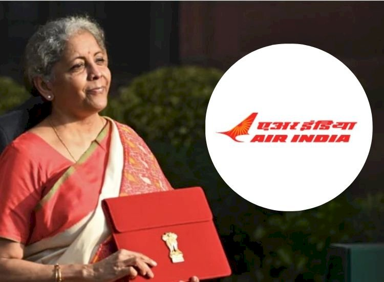 Budget 2021: Govt in no mood to delay Air India sale beyond 2022