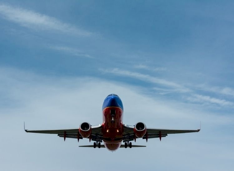 CAPA webinar to discuss new ways for airline-airport-industry collaboration