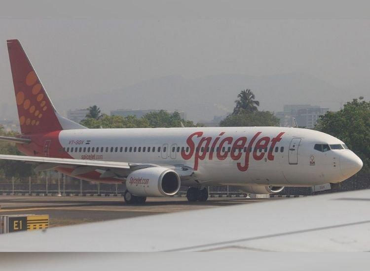 SpiceJet cruises past Covid-19 clouds, shines brighter than IndiGo