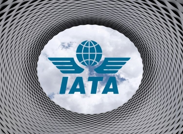 IATA annual general meeting postponed as focus stays on face-to-face interaction
