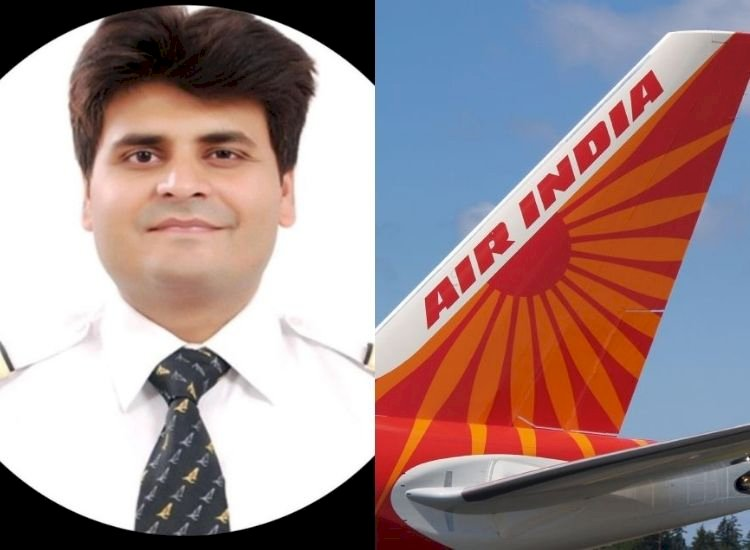 Covid horror: Air India loses 5th pilot in May, but aviation staff still taken for granted