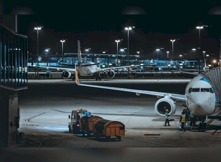 Akasa (Sky) is the limit: Why launching airlines during Covid is smart business