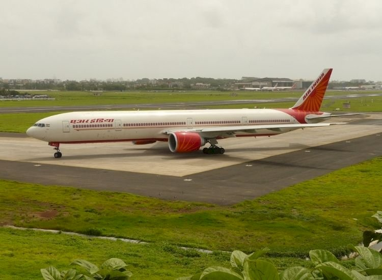 Tata confirms Air India bid, airline may change hands by FY22 end