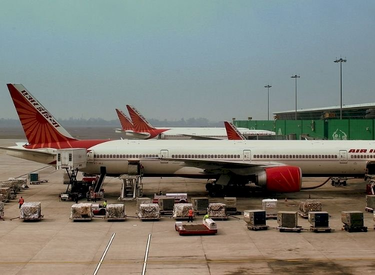 As Air India sale nears, Tata worries over airline's operational mess